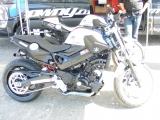 zlot-sroda-2012-10