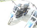 zlot-sroda-2012-11