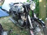 zlot-wrzesnia-2008-11