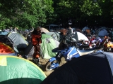 zlot-wrzesnia-2008-12