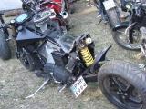 zlot-wrzesnia-2008-15