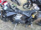zlot-wrzesnia-2008-16