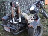 zlot-wrzesnia-2008-21