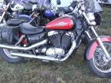 zlot-wrzesnia-2008-23