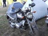 zlot-wrzesnia-2008-24