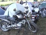 zlot-wrzesnia-2008-25