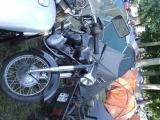 zlot-wrzesnia-2008-26
