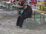 zlot-wrzesnia-2008-28