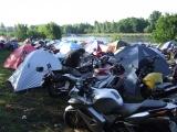zlot-wrzesnia-2008-31