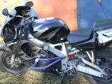 zlot-wrzesnia-2008-32