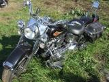 zlot-wrzesnia-2008-43