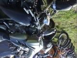 zlot-wrzesnia-2008-45