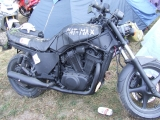 zlot-wrzesnia-2008-50