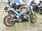 zlot-wrzesnia-2008-48